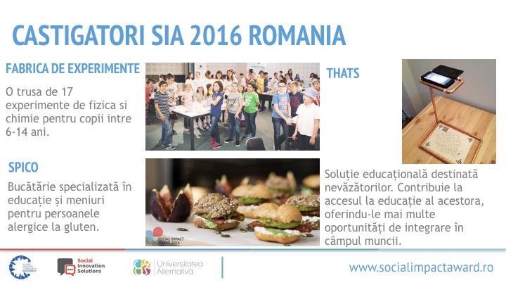 social-impact-award-2017-001